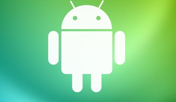 Android Symbol
